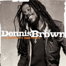 The Complete A&M Years/Dennis Brown