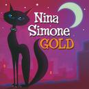 Gold/Nina Simone