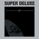 White Light / White Heat (Super Deluxe)/The Velvet Underground