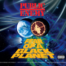 Fear Of A Black Planet/Public Enemy