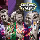 El Carnaval De Los Tekis (Live In Jujuy / 2018)/Los Tekis
