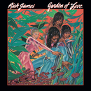Garden Of Love/Rick James