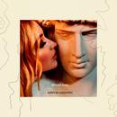 Almost Love/Sabrina Carpenter