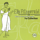Best Of The Songbooks - The Collection/Ella Fitzgerald