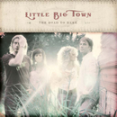 The Road To Here/Little Big Town
