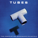 The Completion Backward Principle/The Tubes