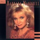 The Barbara Mandrell Collection/Barbara Mandrell