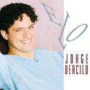 Elo/Jorge Vercillo
