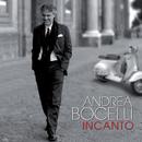 Incanto (Remastered)/Andrea Bocelli