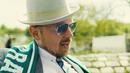 Grün weiße Liebe/Jan Delay