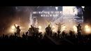 I Will Be Undignified (Live In Belfast)/Rend Collective