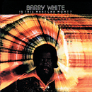 Is This Whatcha Wont?/Barry White