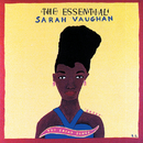 The Essential Sarah Vaughan/Sarah Vaughan