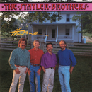 Home (Reissue)/The Statler Brothers