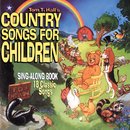 Country Songs For Children (Reissue)/Tom T. Hall