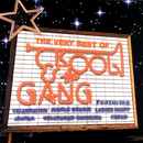 The Very Best Of Kool & The Gang (Reissue)/Kool & The Gang