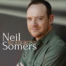 Bloedgrond/Neil Somers
