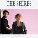 Stay The Night (Acoustic)/The Shires