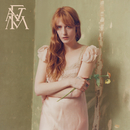 Patricia (Acoustic)/Florence + The Machine