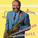 At The Swing Cat's Ball/Louis Jordan