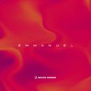 Emmanuel/Anchor Worship