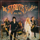 Body Talks (feat. Kesha)/The Struts