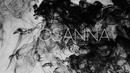 Hosanna (Lyric Video)/Renascer Praise