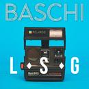LSG (feat. Dabu Fantastic, Büne Huber, Viola Tami, Fabienne Louves, Philippe Merk, Stefan Buck, Midi (Knöppel), Gigi Moto)/Baschi