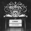 The Return/Logic