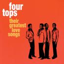 Their Greatest Love Songs/Four Tops