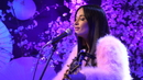 Slow Burn (Live From Tokyo)/Kacey Musgraves