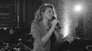 Never Alone (Live) (feat. Kirk Franklin)/Tori Kelly