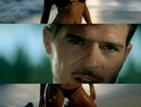 Wanna Love You Girl (Album Version, Closed Captioned)/Robin Thicke