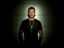 Lost Without U (Closed Captioned)/Robin Thicke