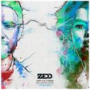 I Want You To Know (Lophiile Remix) (feat. Selena Gomez)/Zedd