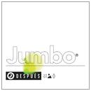 Después (En Directo)/Jumbo