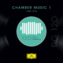 DG 120 – Chamber Music 1 (1950-1973)/Various Artists