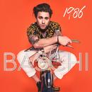 1986/Baschi