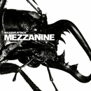 Teardrop (Mazaruni Dub One)/Massive Attack