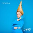 Fotogena/Laing