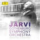 Neeme Järvi & Gothenburg Symphony Orchestra/Gothenburg Symphony Orchestra, Neeme Järvi