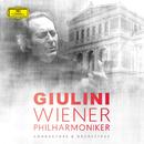 Carlo Maria Giulini & Wiener Philharmoniker/Wiener Philharmoniker, Carlo Maria Giulini