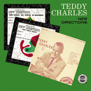 New Directions/Teddy Charles