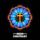 God Only Knows/High Contrast