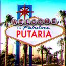 Putaria/Stress