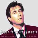 Platinum Collection/Bryan Ferry, Roxy Music