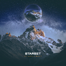 Starlight (Acoustic Version)/Starset