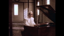 You Gotta Love Someone/Elton John
