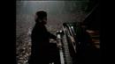 Recover Your Soul/Elton John