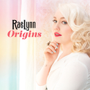 Origins/RaeLynn